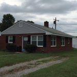 Three Quarters Photo View